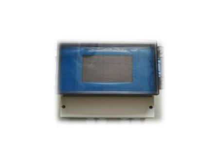 西安浸没式浊度计厂家-供应西安耐用的悬浮物浓度计