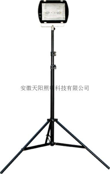 升降照明灯供货商-安徽天阳照明科技有限公司性价比高的升降照明灯_你的理想选择