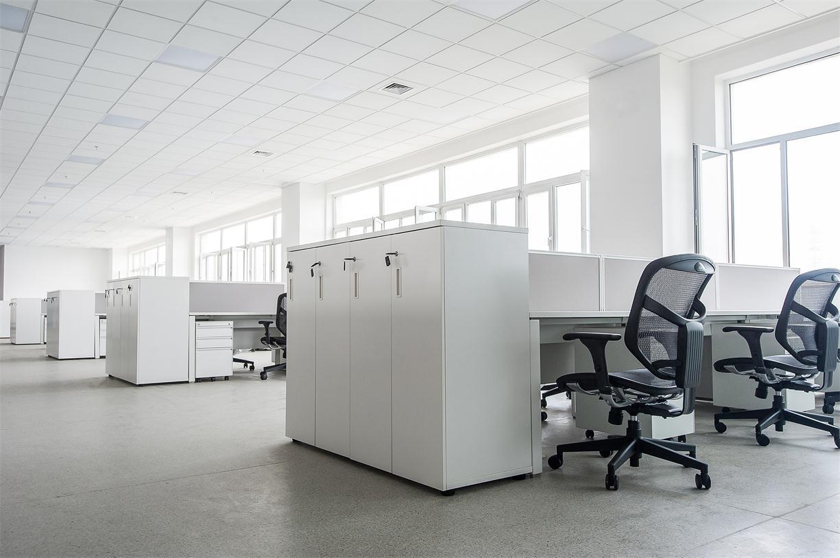 办公家具安装-可靠的办公设备安装就选沈阳和瑞家具安装