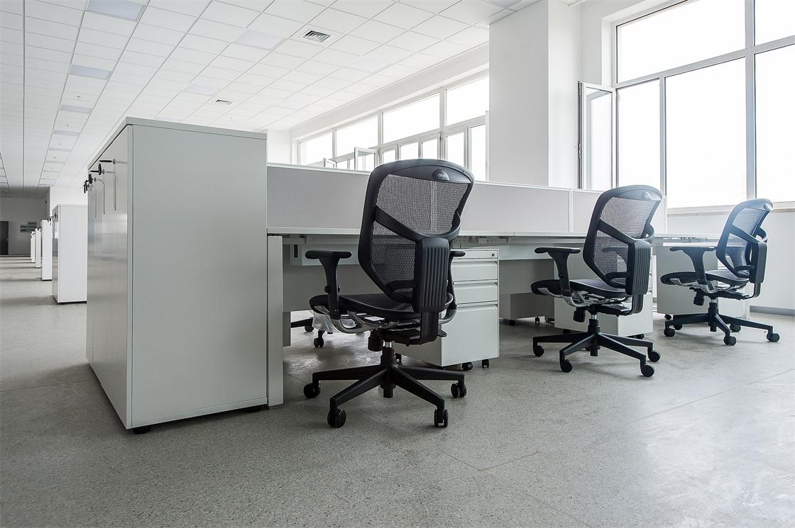 办公家具运输-服务好的办公设备安装上哪找