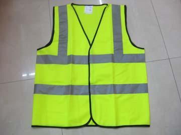 反光衣批發-品牌好的反光衣價位