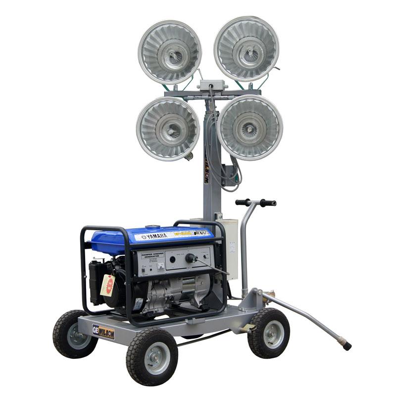厂家批发移动照明灯,买实惠的车载照明灯,就选安徽天阳照明科技有限公司