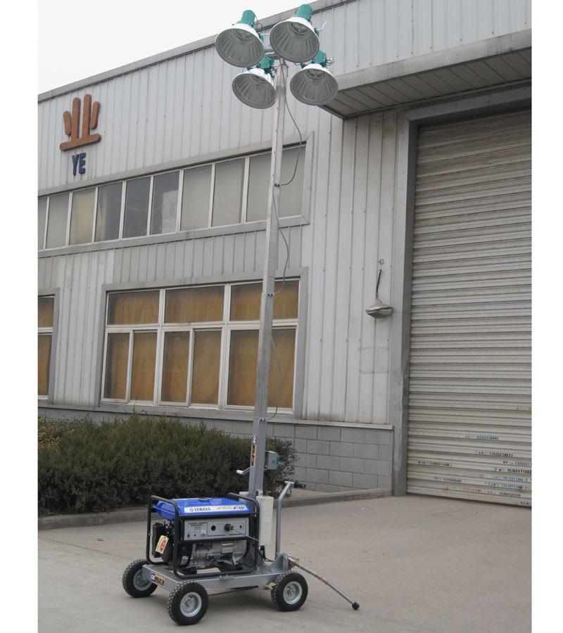 价格合理的安徽天阳-特种车载照明灯-如何买好用的车载照明灯