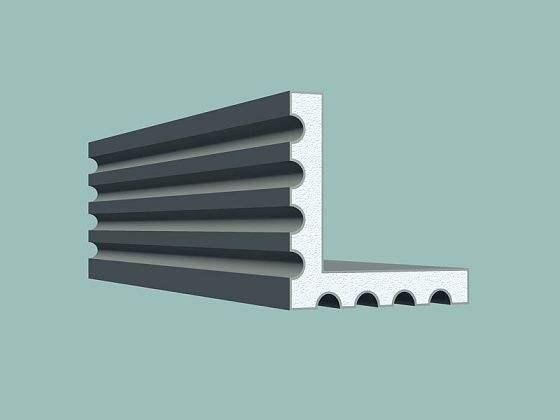 想要购买性价比高的新疆EPS构件找哪家-新疆EPS构件批发价格