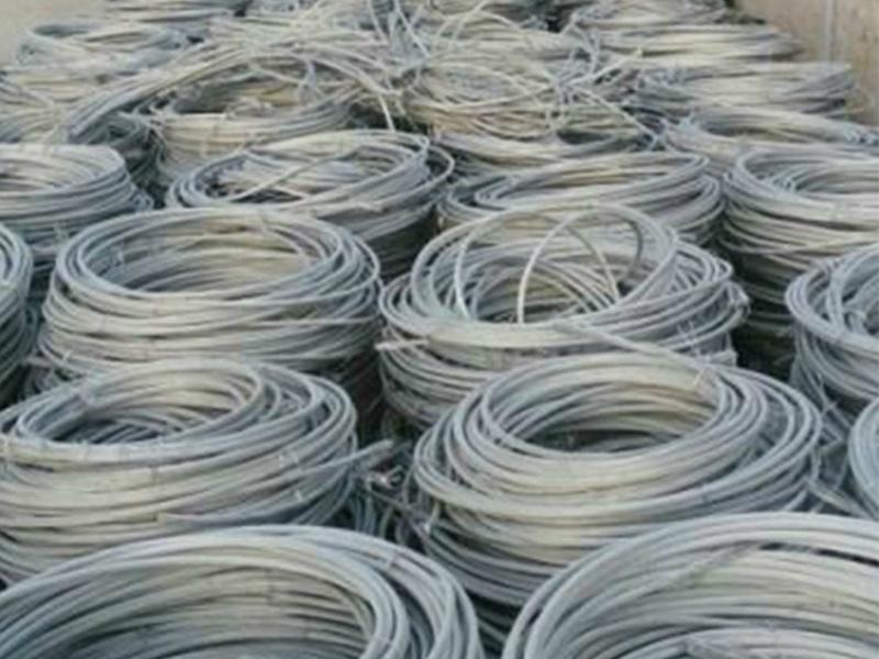 临沂专业的废旧铝线回收 江苏电表回收哪里好