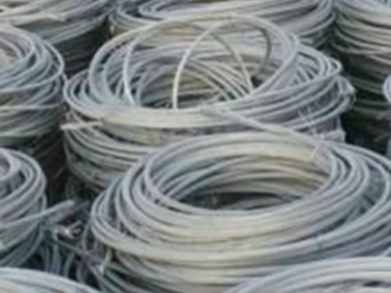 临沂哪家废旧铝线回收公司专业 江苏电表回收收购