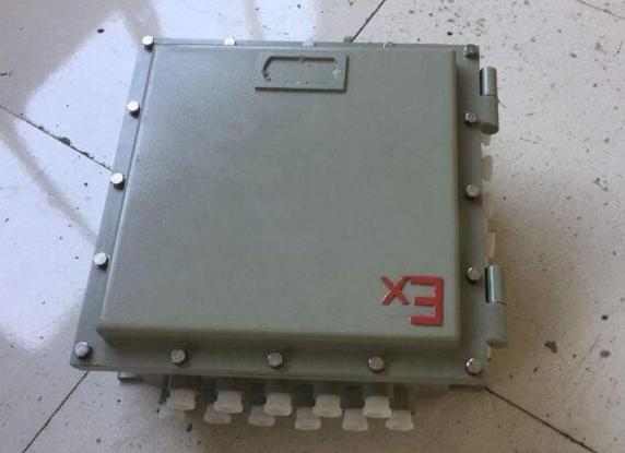 新品防爆电器_要买隔爆接线箱就到万有电气科技有限公司
