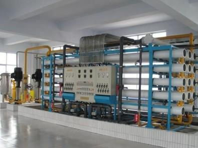 反滲透設備廠-物超所值的反滲透設備供銷