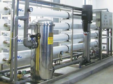反渗透设备报价|潍坊哪里有供应实用的反渗透设备