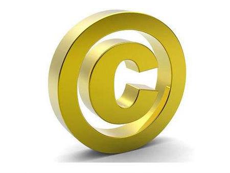 徐州注册商标高效快捷,注册商标需要什么