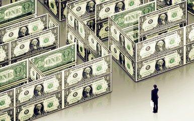 外汇代理招商  个人外汇模拟交易建议 外汇怎么模拟交易