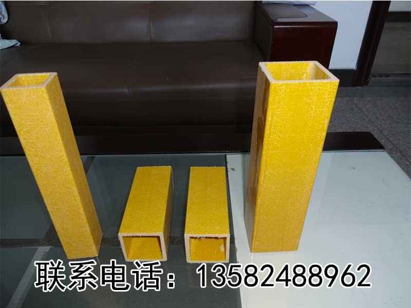 河北京通玻璃钢拉挤产品厂家直销可定制质量保证
