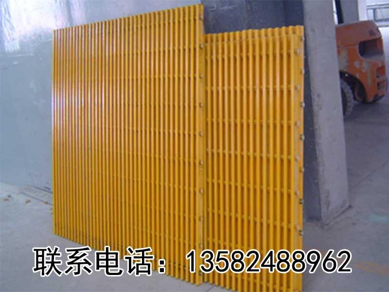 河北京通玻璃钢拉挤产品厂家批发可定制质量保证