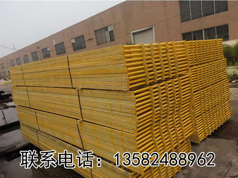 河北京通玻璃钢拉挤产品厂家批发定制质量保证