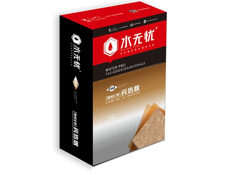 瓷砖胶怎么样-福州地区销量好的瓷砖胶