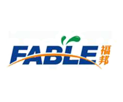 东莞市东亚石油化工有限公司