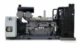深圳帕金斯发电机组回收 专业的帕金斯柴油发电机要到哪买