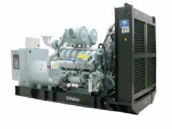 销量好的深圳帕金斯发电机组回收多少钱品牌推荐 帕金斯柴油发电机