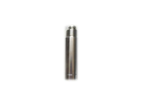 西安荧光法溶解氧仪厂家-怎样才能买到专业的LDO荧光法溶解氧仪
