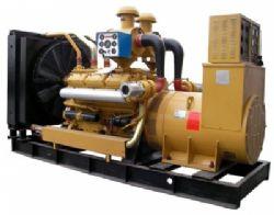 惠州上柴柴油发电机官方网站-上柴柴油发电机就选康圣动力
