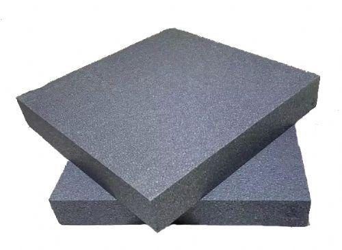 辽宁石墨板-秦皇岛哪里有卖高质量的石墨板