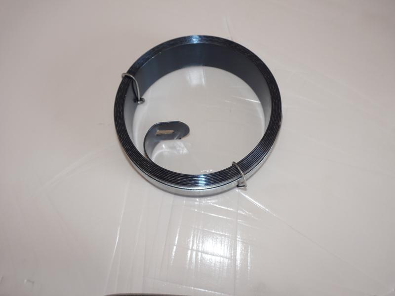 热处理钢带厂家徐徐道来防皱装置的作用