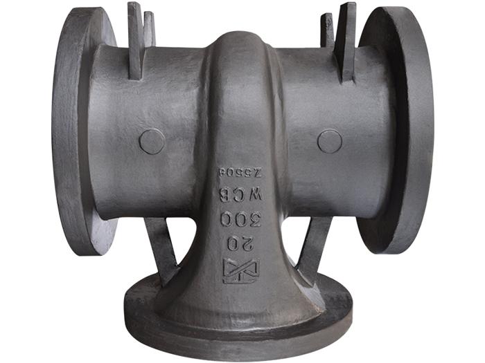 机械铸件,树脂砂铸件,工业铸件