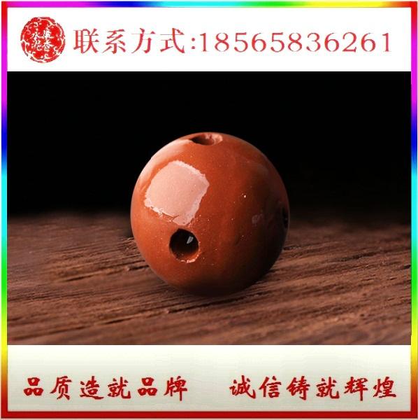 潮州市泥香陶瓷新材料_高端水滴子供应商,水