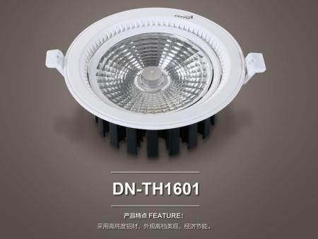 led灯批发厂家分享led灯灯带质量鉴别技巧