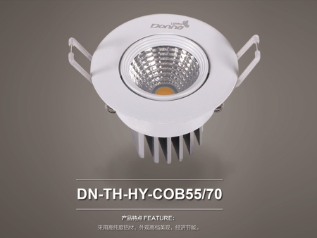led灯带价格咨询厂家分享led灯带的安装流程