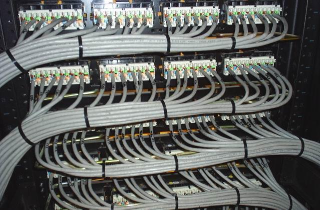 深圳弱电设备-可信赖的弱电工程提供推荐