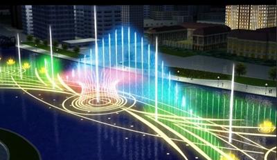 北京机械三维动画制作公司 北京动画设计哪里有