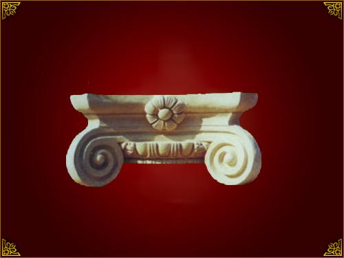 河池GRC羅馬柱安裝廠家-買口碑好的桂林羅馬柱-就來百色宏亞裝飾公司