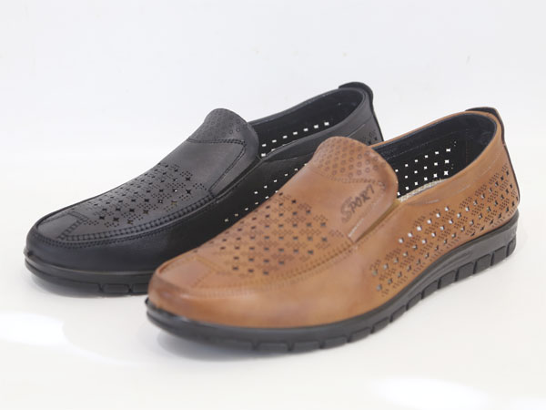 精品休闲鞋-临沂哪里有供应新款休闲鞋