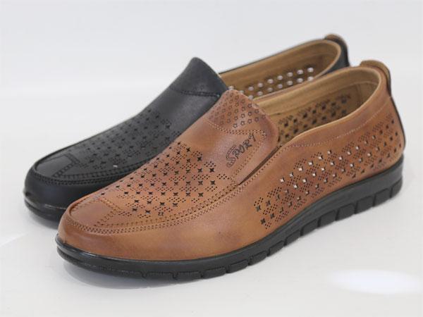 北辰休闲鞋-山东专业的休闲鞋品牌推荐