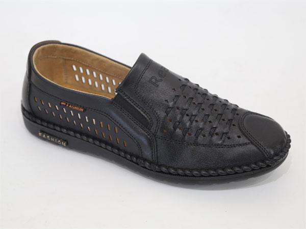 北京休閑鞋-口碑好的休閑鞋要到哪兒買