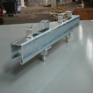 安徽抗震支架【放心购买】安徽抗震支架生产厂家,抗震支架价格
