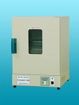 柳州實驗室設備批發廠家-供應南寧質量好的南寧實驗室設備