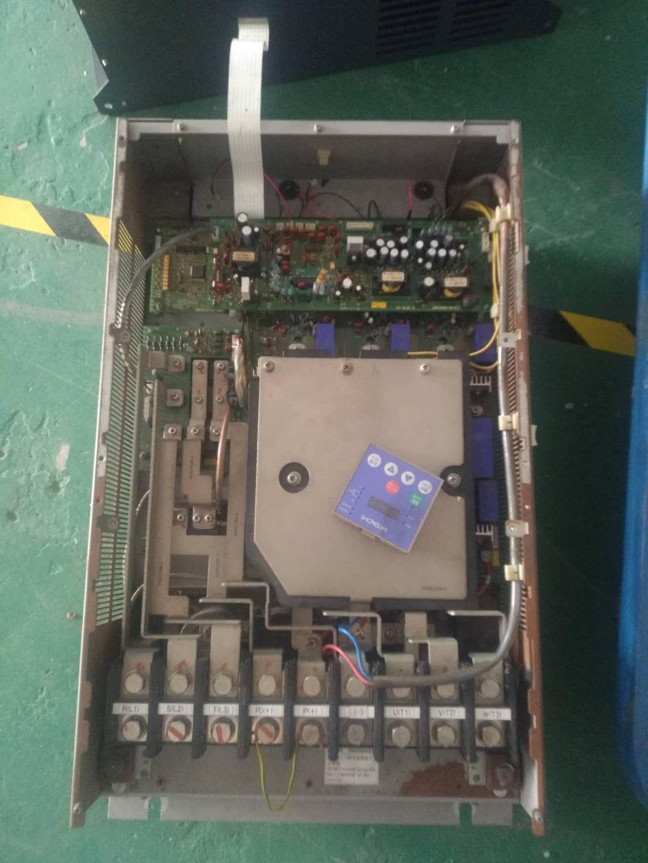 价格合理的变频器维修-想买专业的日立变频器就来磊峰电子