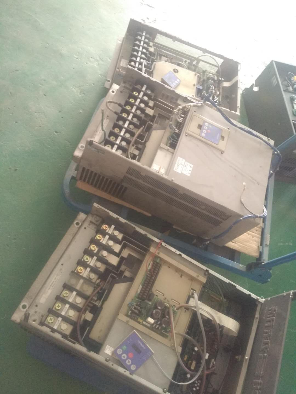 哪里有变频器维修-耐用的专业变频器市场价格