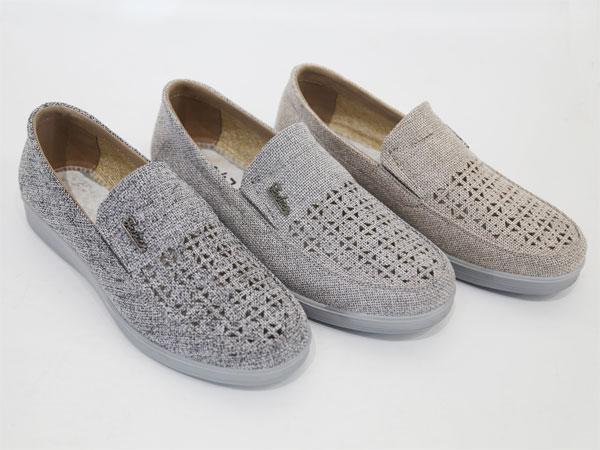 布鞋批發價格范圍-供應臨沂價格超值的布鞋