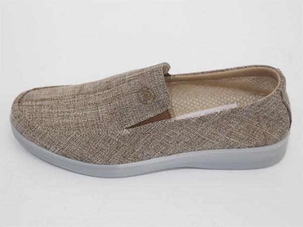 布鞋批發品牌-時尚布鞋推薦
