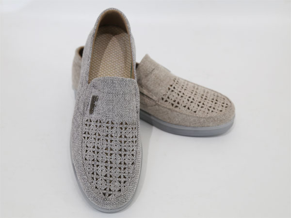 手工布鞋批發_頤路順制鞋廠專業提供新款布鞋
