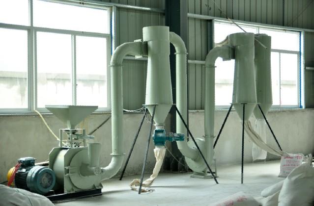 贵州建筑模板——节能建材铝模板
