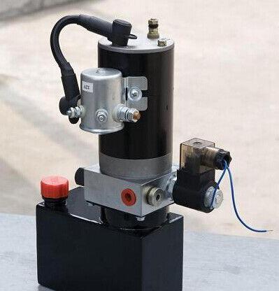 知名的动力单元竞技宝app下载ios供应商_湖北山川液压|液压泵站厂家