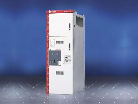 买安全的XGN□-12固定式开关设备柜体,就选华柜电气-固定式开关设备柜体厂家