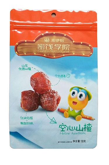 青州塑料包装袋厂家|青州食品包装|包装袋|永祥包装