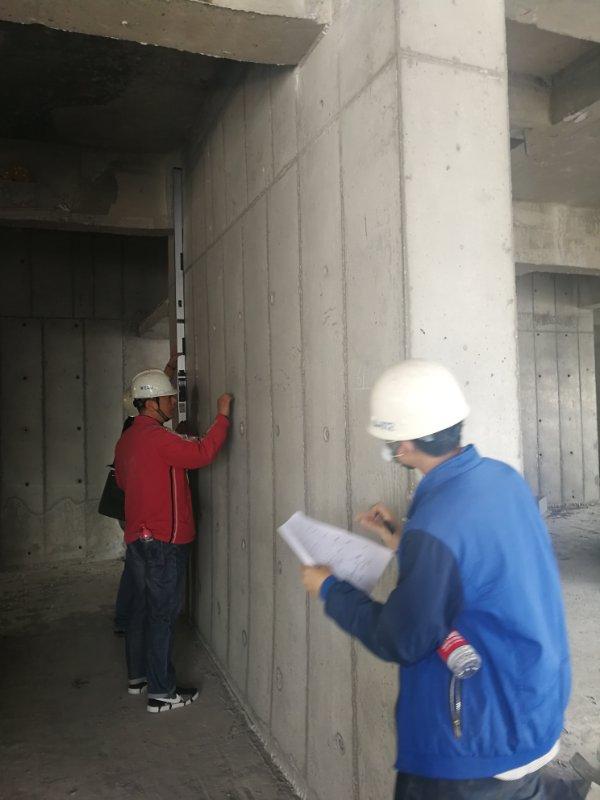 建筑铝模板,新型建筑材料