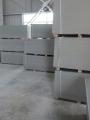 贵州塑料模板,新型建筑材料
