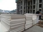 塑料模板,贵州新型建筑材料